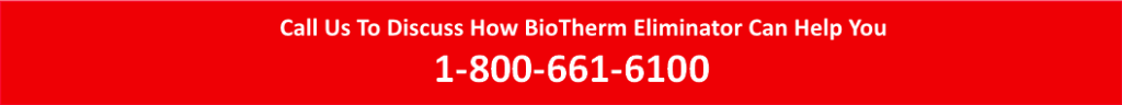Call_Us_Banner_BioTherm 1056x100