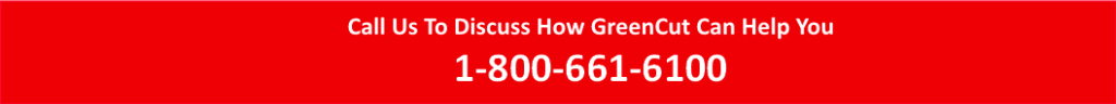 Call_Us_Banner_GreenCut 1056x100