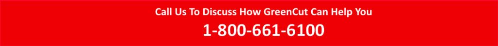 Call_Us_Banner_GreenCut 1056x100