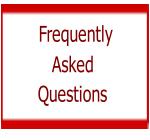 GreenCut Plasma FAQs