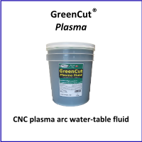 GreenCut Plasma_200x200 v2