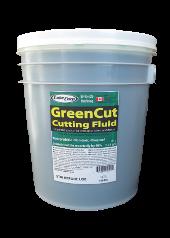 Greencut Cutting Fluid Misting Fluid Lubecorp