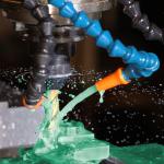 GreenCut - cutting operation