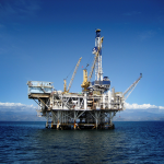 Lubritherm image_oil rig