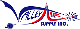 Valley Air Supply