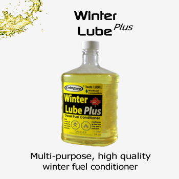 Winter Lube New3