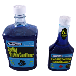 Cooling System Conditioner