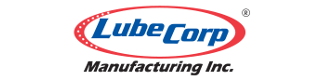 LubeCorp Manufacturing Inc. company